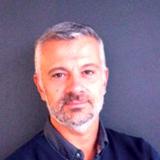 Alberto Ceccarelli