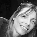 Chiara Scalcon
