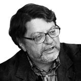 Enzo Rullani