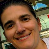 Francesca Monti