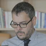 Gabriele Buzzi