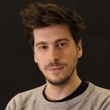 Giorgio De Marco