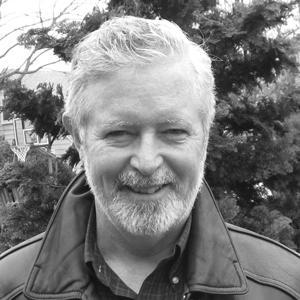 Kevin LaGrandeur