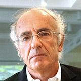 Mario Abis
