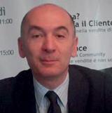Nicola Lanzetta
