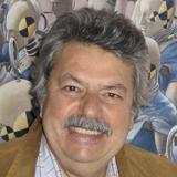 Paolo Ricotti