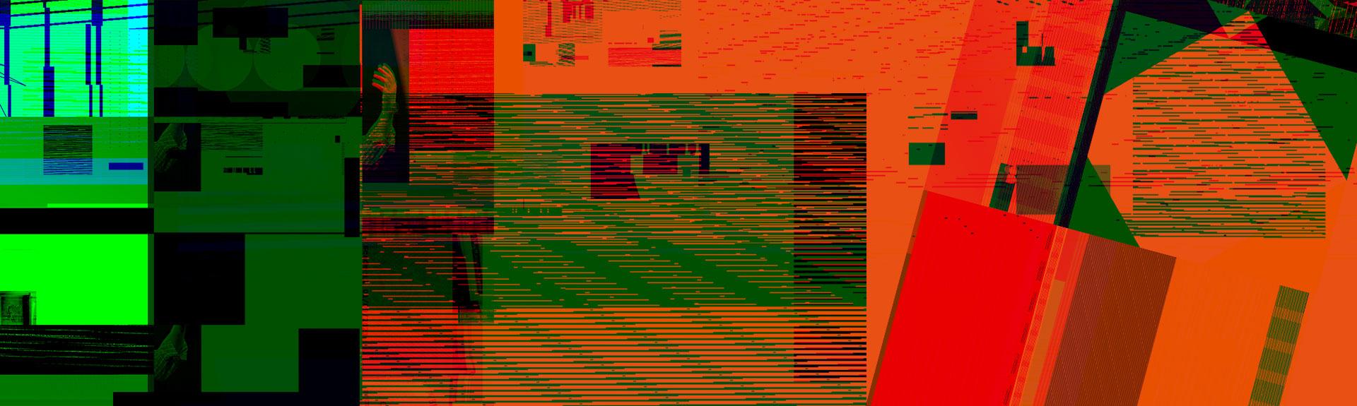 Robotizzazione dei contenuti: la deficienza artificiale