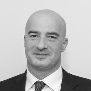 Carlo Napoli