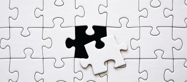 Collaborazione: tre casi concreti