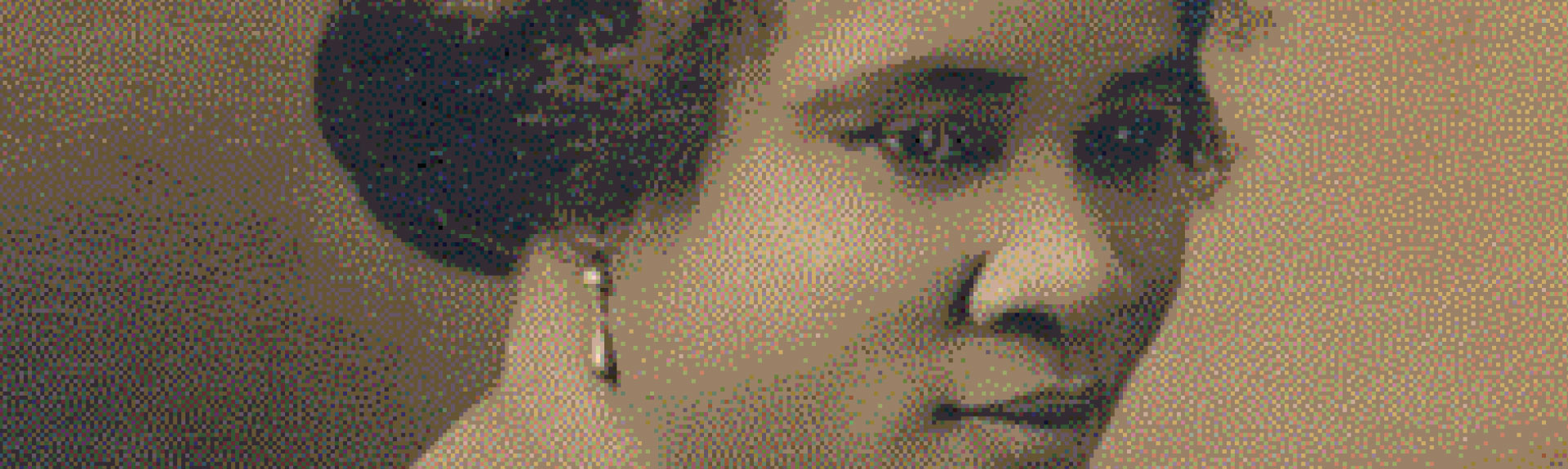 We Entrepreneurs: Madam C.J. Walker