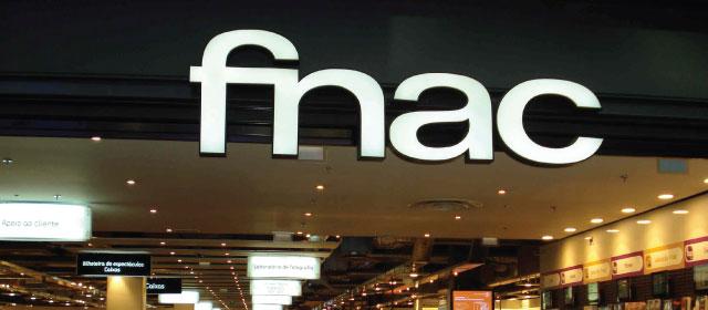 23/3: Weconomy @ Fnac Milano