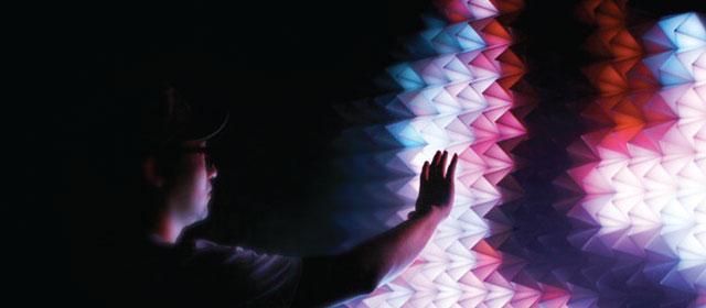 Futuro: quali linee-guida per la Weconomy?
