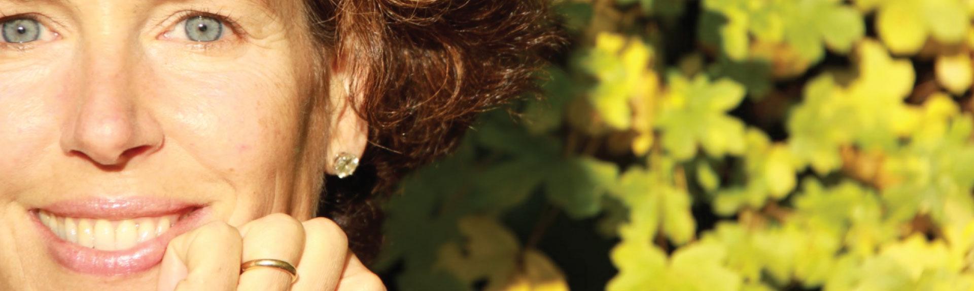 Cristina Gabetti: da consumatori a cittadini