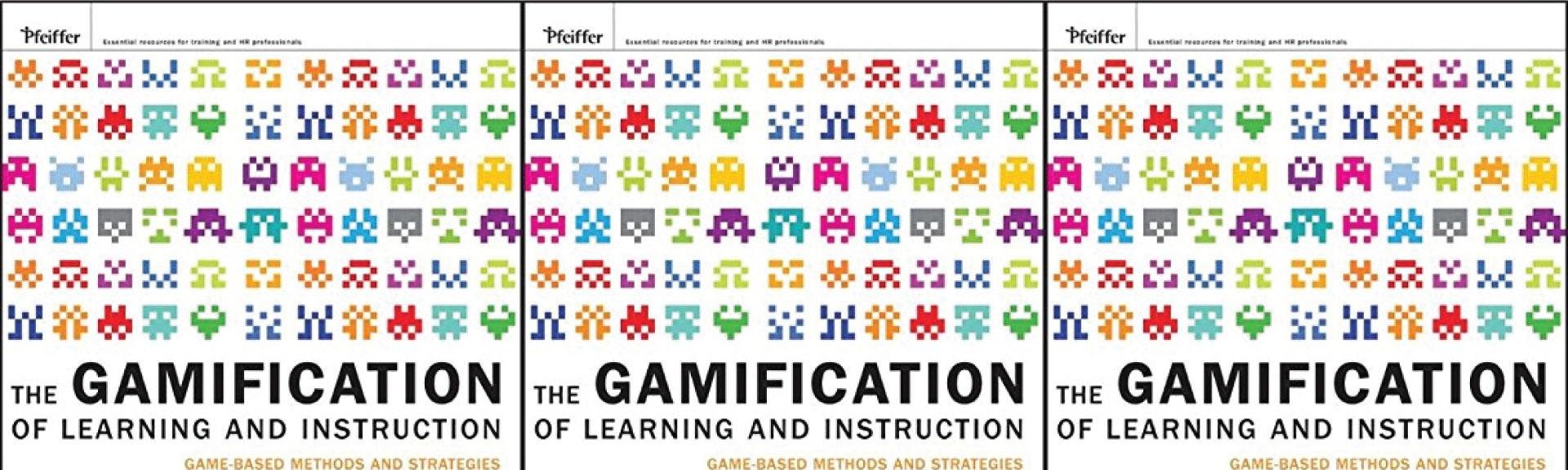 Le due facce della gamification