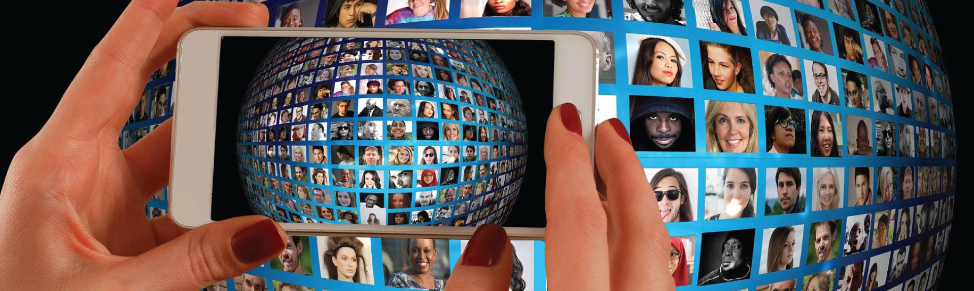 Community Management: Global o Local?
