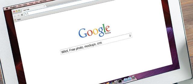 Google investe sul WE: le prospettive