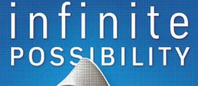 Possibilità infinita, il Multiverso fisico-digitale