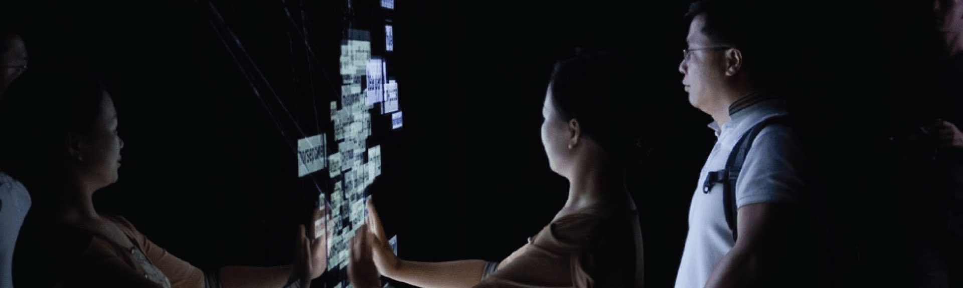 L'intersezione tra fisico e digitale: esperienze memorabili
