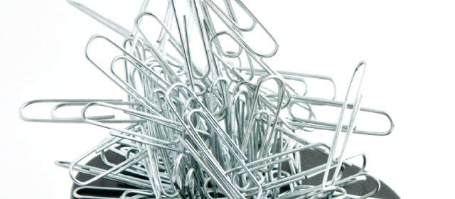 Auto-organizzazione: una disobbedienza che può andare a buon fine