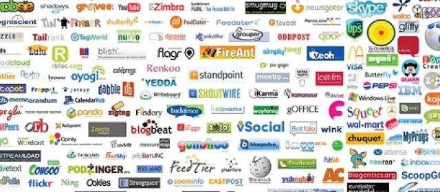 Social: come valorizzarlo in Impresa?