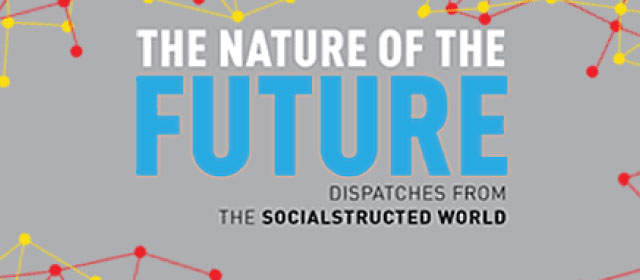 Il Socialstructing, come ridisegnare l'impresa