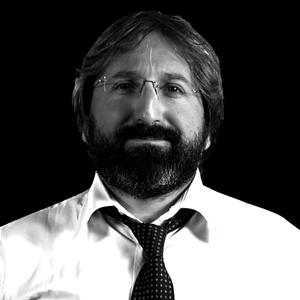 Renato Dorrucci