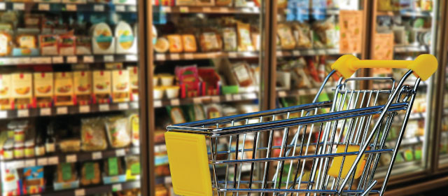 Retail FAQs