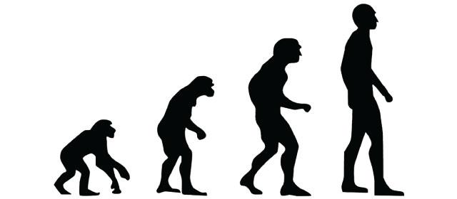 Goodbye, Sapiens!