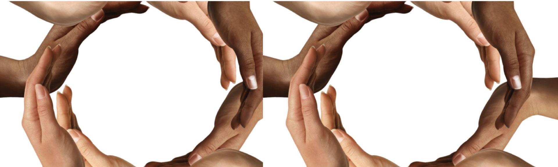 La cooperation nelle strategie aziendali