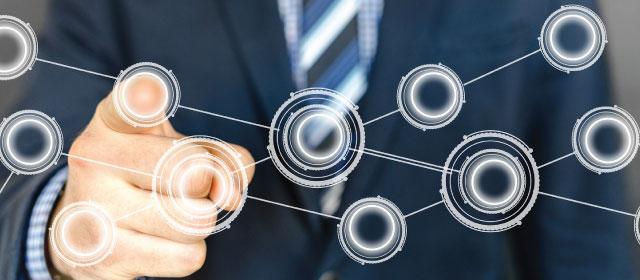 Il futuro, il trend forecaster e le reti collaborative